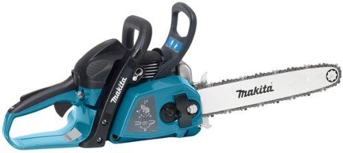 Makita Petrol Chainsaw EA3201S35A blue EA3201S35A