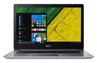 Acer Swift 3 SF314-52 Portatīvais dators