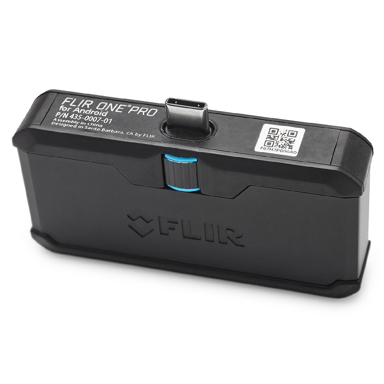 Flir One Pro LT for Android USB-C aksesuārs mobilajiem telefoniem