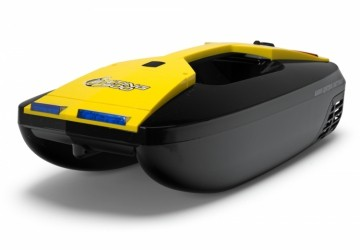 BAITING 500 2.4GHz RTR - Baiting boat JOY/3151
