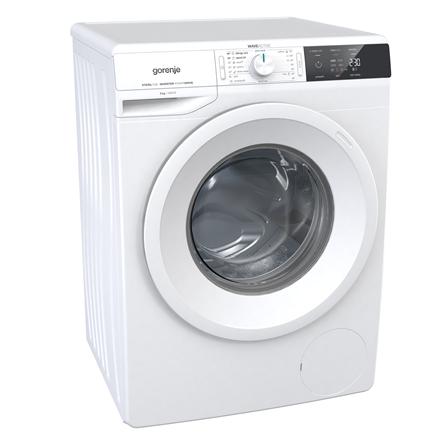 Washing machine WEI843 Veļas mašīna