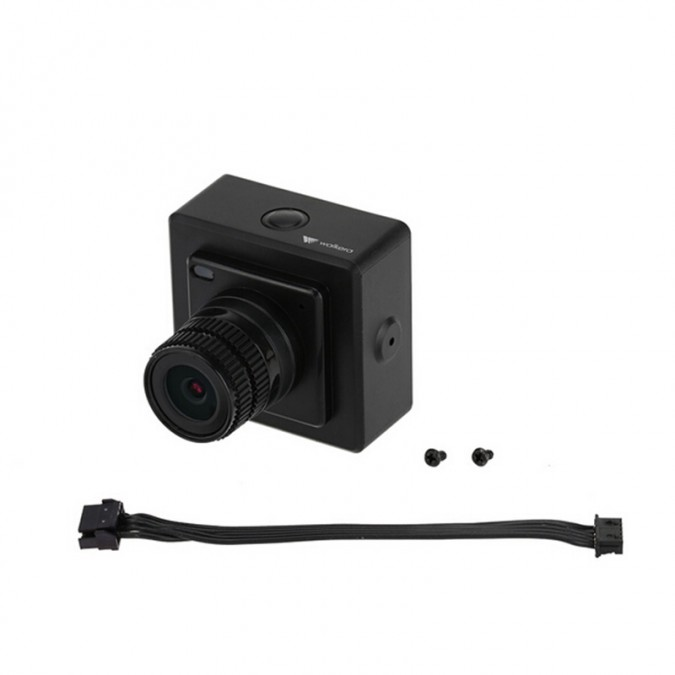 Mini camera HD 1920x1080p/60FPS - Runner 250(R)-Z-15B Runner250(R)-Z-15B