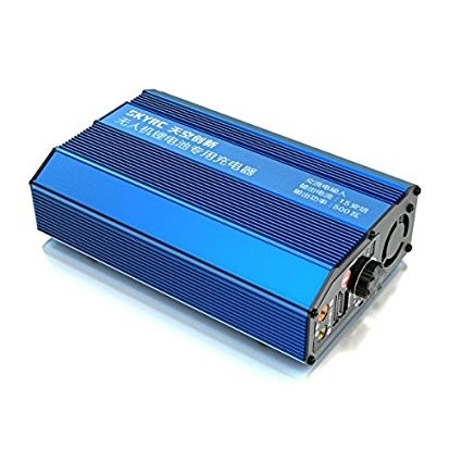 Charger 520W 15A LiPo 6S-8S SK-100105 SK-100105