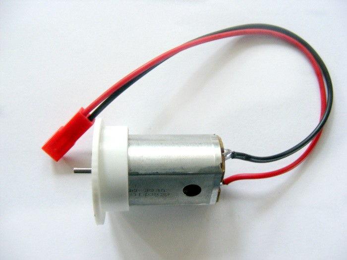 Brushed motor 180A TW/V767112