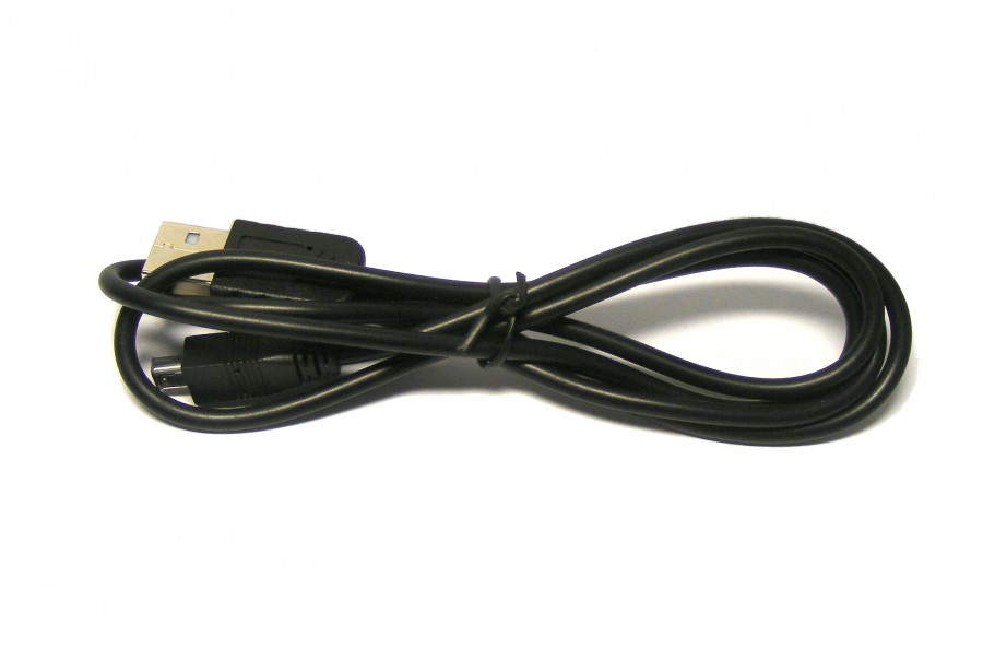 USB cable for camera - S107C-16B S107C-16B