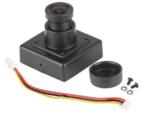 Mini kamera HD 700TVL F210-Z-31B F210-Z-31B