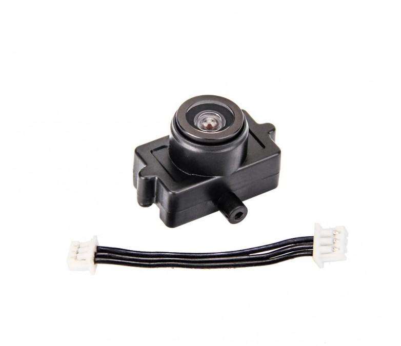 Mini kamera Rodeo 110-Z-17 Rodeo110-Z-17