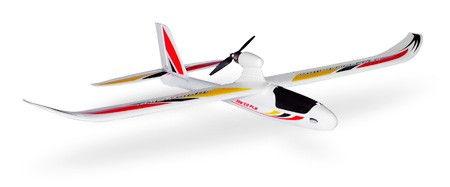 Performer 1100 Glider 4CH 2.4GHz RTF (110cm wings span) JOY/6102