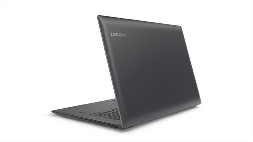 Lenovo IdeaPad V320-17IKB 17