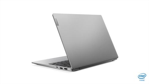 Lenovo IdeaPad S530-13IWL 13