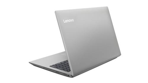 Lenovo IdeaPad 330-15AST 15