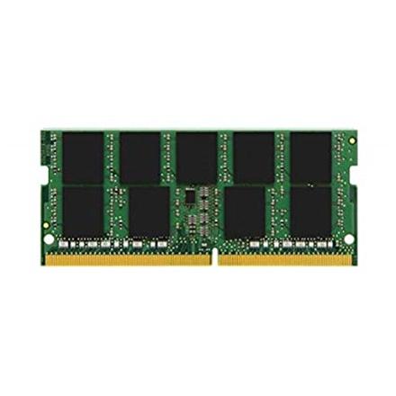 KINGSTON 16GB 2666MHz DDR4 Non-ECC CL19 operatīvā atmiņa