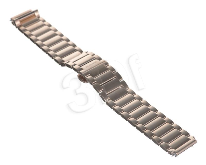 belt for zegarka Huawei pozacany Sporta aksesuāri
