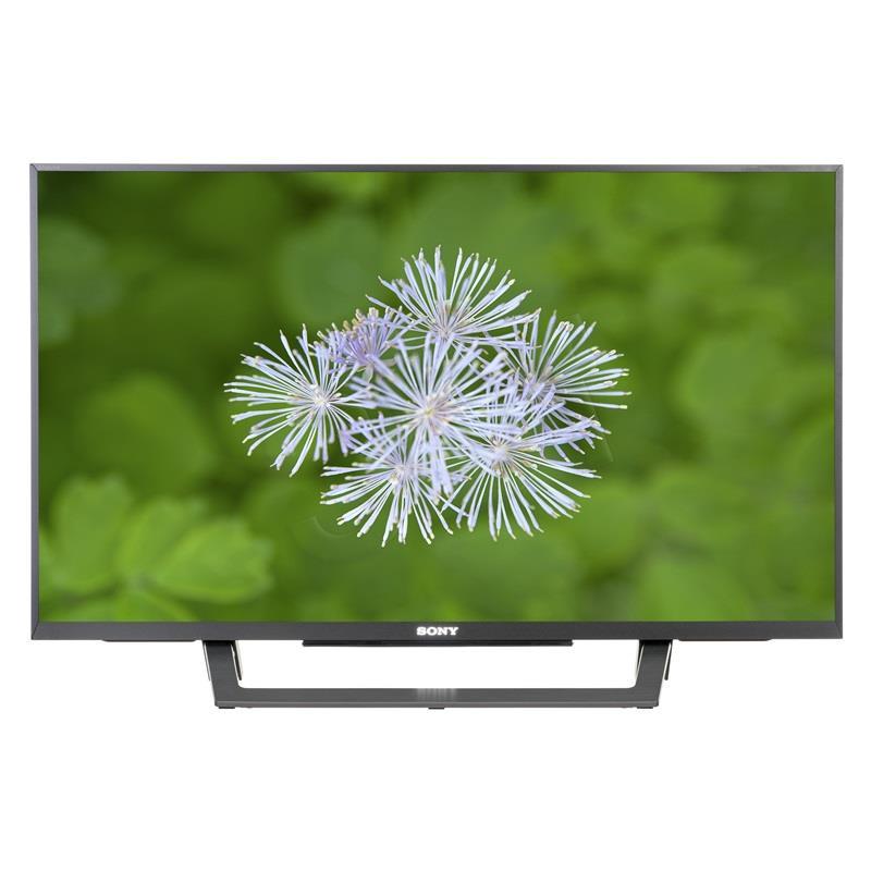 SONY LED 32''    KDL-32WD750B LED Televizors