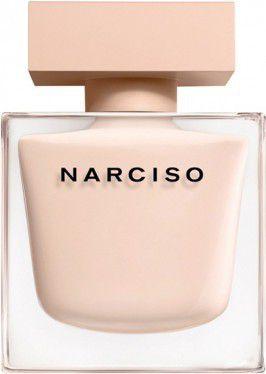 NARCISO RODRIGUEZ Narciso Poudree EDP/S 50ML 63564 Smaržas sievietēm