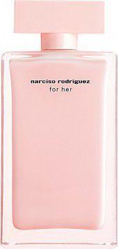 NARCISO RODRIGUEZ For Her (W) EDP/S 50ML 47635 Smaržas sievietēm
