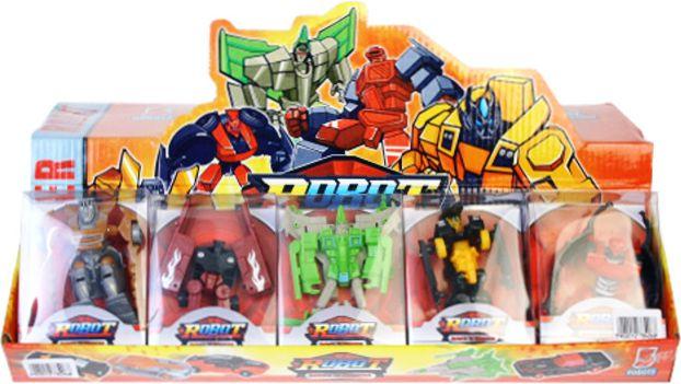 Robot 10860