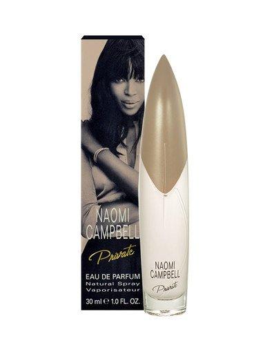Naomi Campbell Private  EDP 30ml Smaržas sievietēm