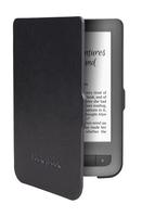 Tablet Case | POCKETBOOK | Black | JPB626(2)-BS-P planšetdatora soma