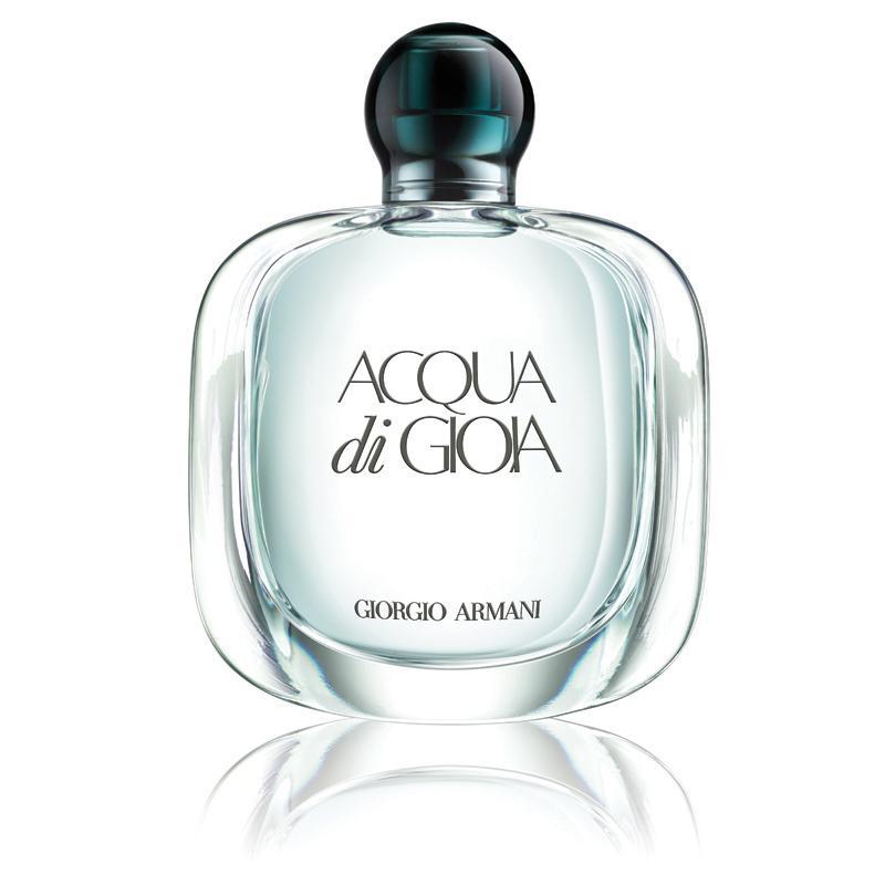 Giorgio Armani Acqua di Gioia (EDP,Woman,TESTER,50ml) Smaržas sievietēm