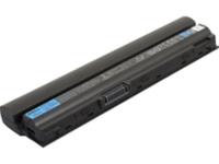 Dell KFHT8 akumulators, baterija portatīvajiem datoriem