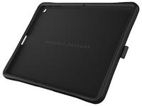 Soma planšetdatoram Hewlett-Packard Pro Slate 12 Rugged case (K3P98AA) planšetdatora soma