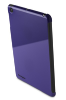 Kensington Protective Back Cover for iPad mini planšetdatora soma
