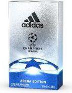 Adidas Champions League Arena Edition EDT 100ml Vīriešu Smaržas