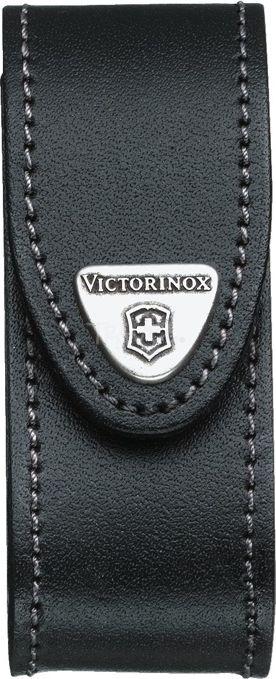 Victorinox Etui na pasek (4.0520.3) 4.0520.3 dārza nazis