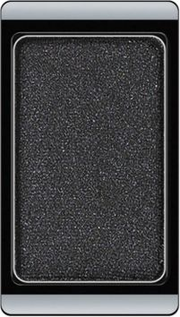 Artdeco cien do powiek Eyeshadow Pearl 02 Pearly Anthracite 0,8g 4019674030028 ēnas