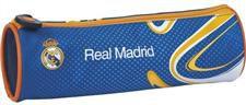 Piornik Astra RM-09 Real Madrid (161758) 161758 Skolas somas un penāļi