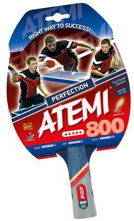 Atemi Rakietka 800 (S214581) S214581