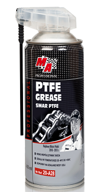Amtra Smar 20-A28 PTFE GREASE 400mL BIS 20-A28