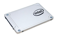 INTEL 545s SSD 128GB 6,35cm 2,5inch SSD disks