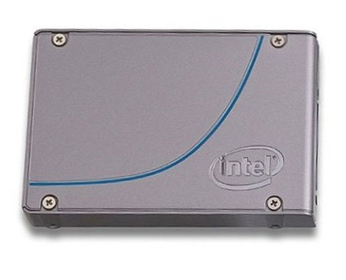 INTEL SSD 750 Series 800GB 2,5inch SSD disks