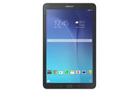 Samsung Galaxy Tab E 9.6 8GB 3G Black (T561) Planšetdators