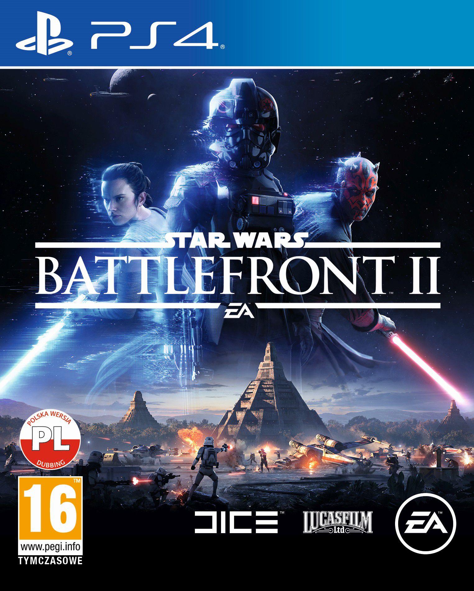 Star Wars Trademark  Battlefront Trademark  II 1034696