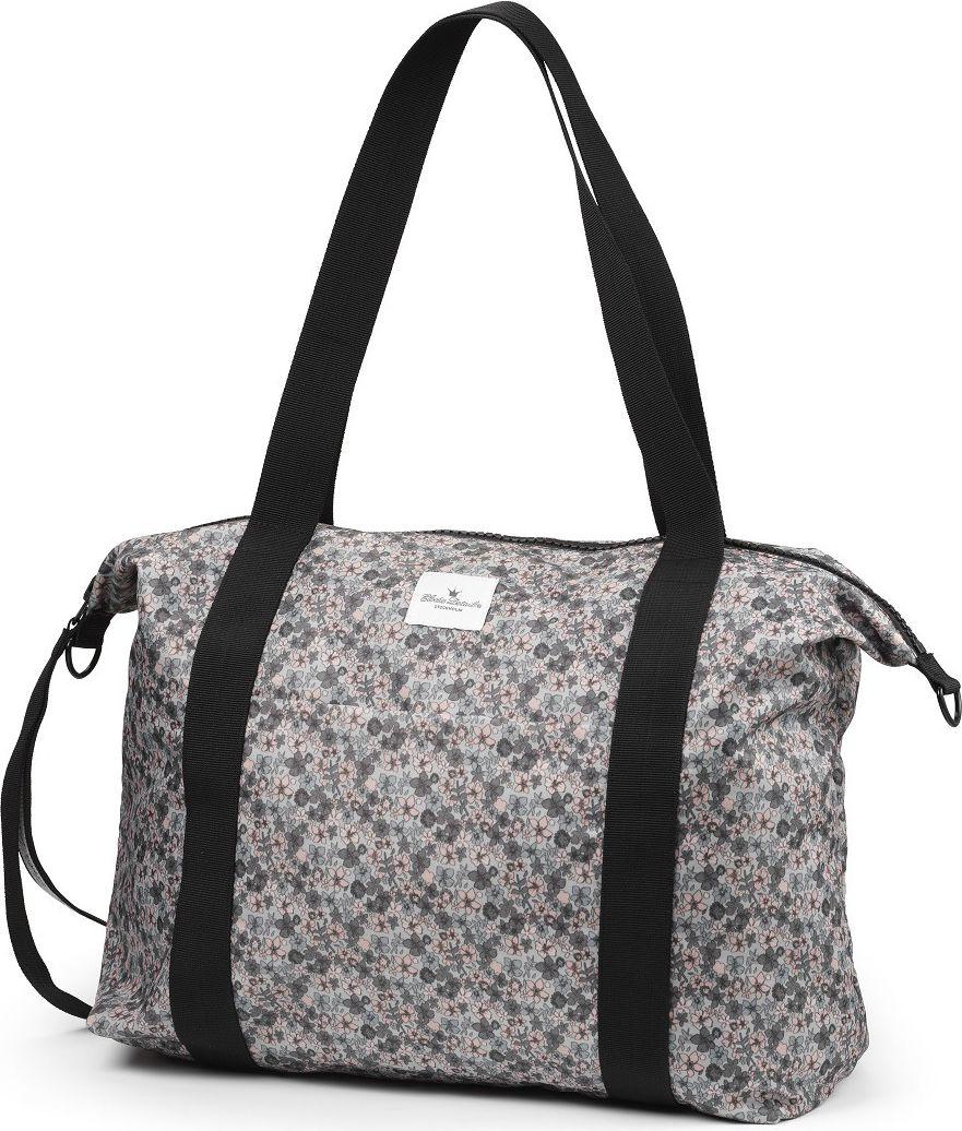 Elodie Details - Petite Botanic trolley bag - 7350041676065 bērnu ratiņi