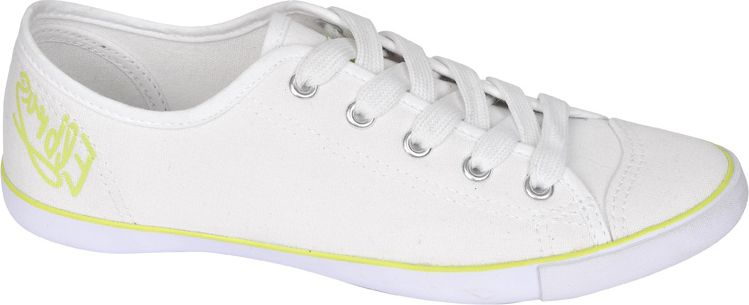 Elbrus Buty Damskie Malin Wo's White/Green r. 40 5901979016465