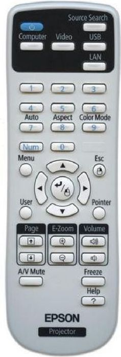 Remote Controller   Remote Controls pults