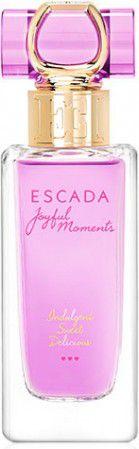 Escada Joyful Moments  EDP 30ml 737052998886 Smaržas sievietēm