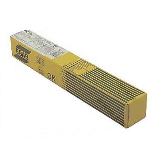 Esab Elektroda zasadowa 4,0mm 6,0kg EB 150 - 5653404P00 5653404P00