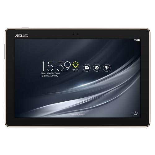 TABLET ZENPAD Z301ML 10