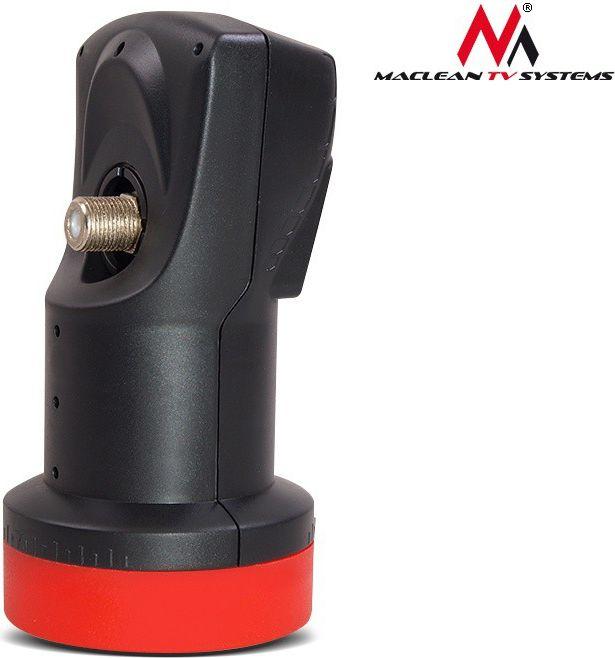 Maclean  MCTV-668 Satelītu piederumi un aksesuāri