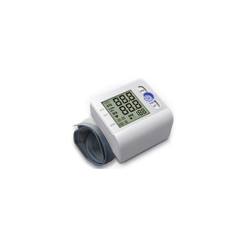 GRAFNER BM 10517 asinsspiediena mērītājs