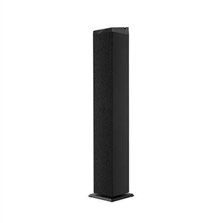 Acme SP107 Tower Bluetooth Speaker 20 W, 1 datoru skaļruņi