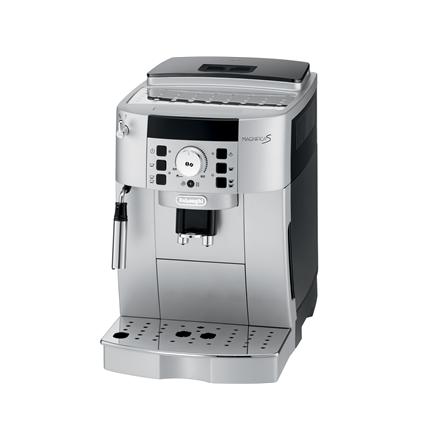 DeLonghi ECAM22.110SB MAGNIFICA Kafijas automāts