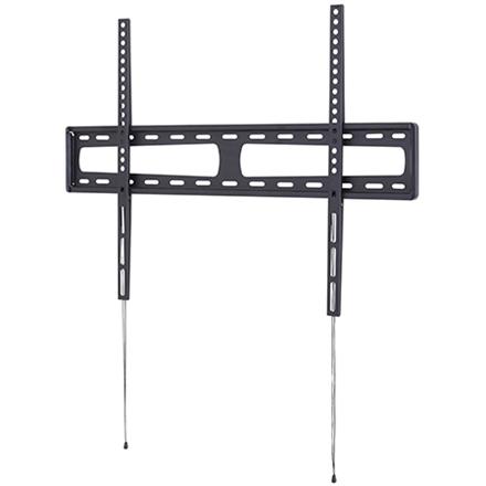 ACME MT113 TV sienas stiprinājums 47-90 TV stiprinājums