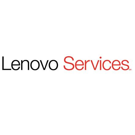 LENOVO ThinkPlus ePac 4Y OSS NBD TC dators