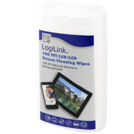 Logilink RP0010 tīrīšanas līdzeklis